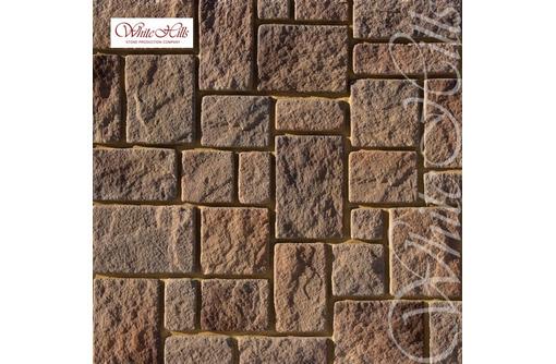 Декоративный камень Девон 422-90, фото — «Реклама Армавира»