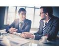 Консультант по работе с клиентами - Менеджеры по продажам, сбыт, опт в Краснодаре