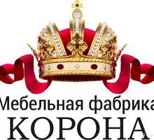 Инженер столярного цеха - Рабочие специальности, производство в Усть-Лабинске