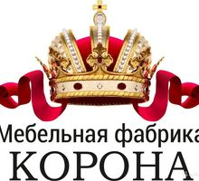 Оператор чпу фрезер/лазер - Рабочие специальности, производство в Усть-Лабинске