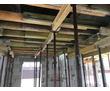 Аренда/продажа опалубки для перекрытий, стен и колонн, фото — «Реклама Адлера»