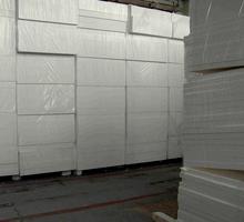 Пенопласт 15 и 25 плотности, на фасад - Изоляционные материалы в Краснодарском Крае