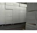 Пенопласт 15 и 25 плотности, на фасад - Изоляционные материалы в Адлере