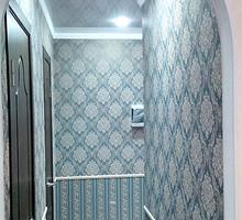 Качественный ремонт комнат в Армавире - Ремонт, отделка в Краснодарском Крае