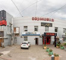 Продаётся офисное помещение в Комсомольском мкр - Комнаты в Краснодаре