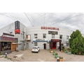 Продаётся офисное помещение в Комсомольском мкр - Комнаты в Краснодарском Крае