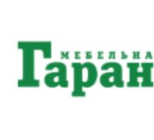 ООО «Гарантия»  мебельная фирма - Мебель для спальни в Тихорецке