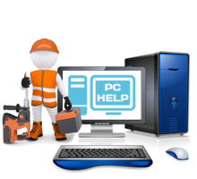 ремонт компьютеров и ноутбуков - Компьютерные услуги в Усть-Лабинске