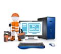 ремонт компьютеров и ноутбуков - Компьютерные услуги в Краснодарском Крае