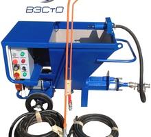 СО-150Б агрегат шпаклевочный - Продажа в Краснодаре