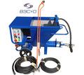 СО-150Б агрегат шпаклевочный - Продажа в Краснодарском Крае