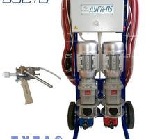 Ппу оборудование дуга п5 - Продажа в Краснодаре