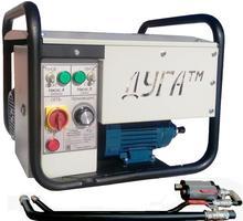 Оборудование для жидкой резины Дуга И2 - Продажа в Краснодаре