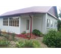 Продаётся дом в Туапсинском районе с большим садом - Дома в Туапсе