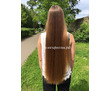 Покупаем волосы в Адлере\ Сочи ДОРОГО!, фото — «Реклама Адлера»