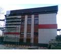 Монтаж отделка фасадов - Ремонт, отделка в Краснодарском Крае