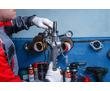 Ремонт рулевых реек в Сочи. ремонт рулевой рейки Сочи с гарантией, восстановление рулевых реек, фото — «Реклама Сочи»