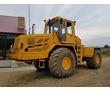 Продам сельскохозяйственный трактор МоАЗ-49011-30 c дискатором, фото — «Реклама Армавира»
