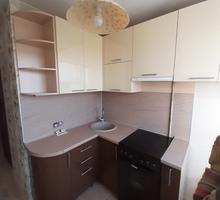 Кухни под заказ из Керчи,по доступным ценам,с хорошей комплектацией+все включено - Мебель для кухни в Темрюке