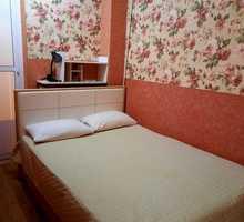 Cобственник предлагает  квартиру в центре Сочи без посредников. - Аренда квартир в Сочи