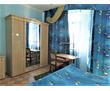 В продаже квартира - двухуровневый пентхаус в Сочи, фото — «Реклама Сочи»