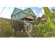 Продается отличный дом для большой семьи в Сочи у моря, фото — «Реклама Сочи»