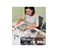 Сборщик изделий из жемчуга на дому - Без опыта работы в Краснодаре