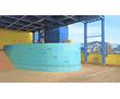 Продается просторный двухуровневый пентхаус с открытой трассой в центре Сочи у моря, фото — «Реклама Сочи»