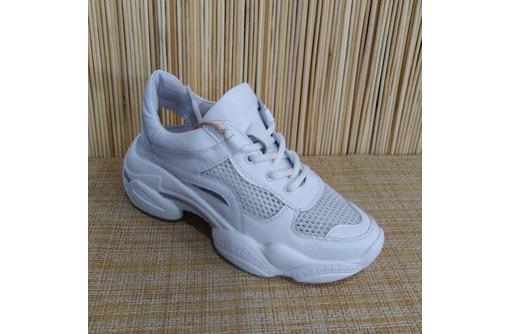 Кожанная обувь ОПТ и РОзница по оптовым ценам - Женская обувь в Армавире