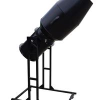 Пенная пушка для вечеринок PROFI-400 - Другие музыкальные инструменты в Краснодарском Крае