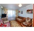 2 комнаты в общежитии на Красных Партизан - Комнаты в Краснодарском Крае