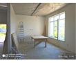 Продается новый дом в стиле шале, в центре Сочи., фото — «Реклама Сочи»