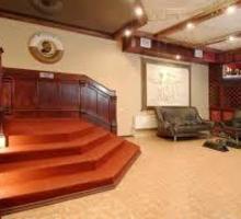 Лестницы, мебель, реставрация - Мебель на заказ в Краснодарском Крае