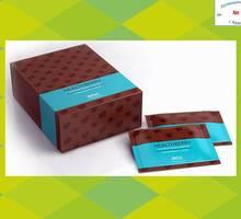 Greenway -  Растворимый напиток Healthberry DETOX, 14 саше - Продукты питания в Краснодарском Крае