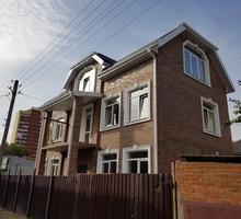 Коммерция в центре Краснодара - Продам в Краснодарском Крае