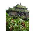 Дом - старинная усадьба 370 м2 (можно как гостиница или дача) - Коттеджи в Краснодаре