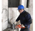 Алмазная резка бетона , кирпича - Ателье, обувные мастерские, мелкий ремонт в Краснодарском Крае
