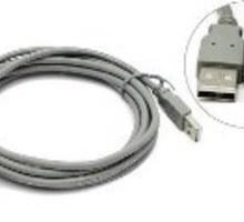 Продаю Кабеля USB удлинительные - Комплектующие и запчасти в Сочи