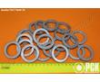 Купить шайбу для пальцев гост 9649-78, фото — «Реклама Крымска»