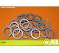 Купить шайбу для пальцев гост 9649-78 - Металлы, металлопрокат в Крымске