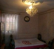 Продам диван - Мягкая мебель в Краснодаре