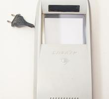 Детектор валют Спектр-Видео-К LCD - Продажа в Краснодарском Крае