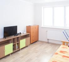 Сдам на длительный срок  квартиру на Западном обходе - Аренда квартир в Краснодаре