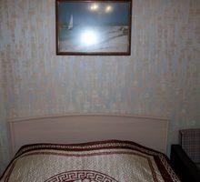 Квартира в центре Сочи у моря - Аренда квартир в Краснодарском Крае