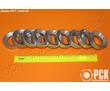 Шайбы конические ГОСТ 13439-68, фото — «Реклама Сочи»
