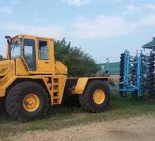 предлагаю работу трактористам - Сельское хозяйство, агробизнес в Армавире