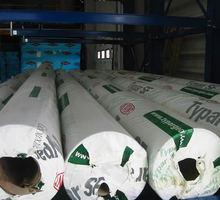 Качественный геотекстиль с доставкой по России от «STSGEO» - Ландшафтный дизайн в Краснодарском Крае
