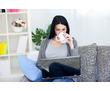 Менеджер-консультант (дистанционная подработка), фото — «Реклама Адлера»