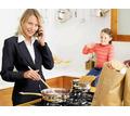 Удаленная работа,подработка (для женщин) - Работа на дому в Кореновске