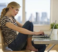 Работа онлайн лабинск стоит ли работать с девушкой на одной работе